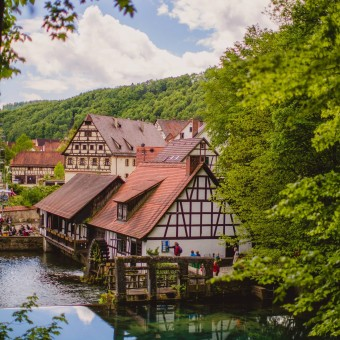Lovely Germany: Best Pictures