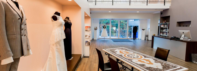 Fotos für das Hochzeitshaus Stuttgart nun online