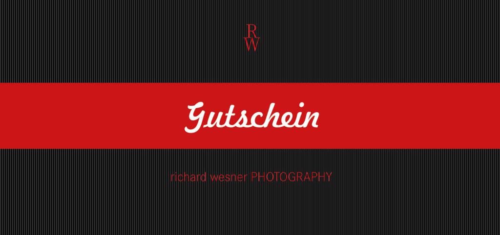 www_gutschein_front