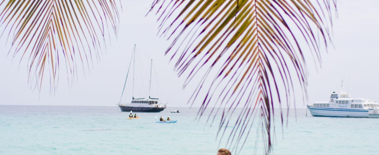 Flitterwochen - Hochzeitsreise Malediven Kuramathi