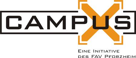 Fotografie für CampusX eine Initative des FAV der Hochschule Pforzheim