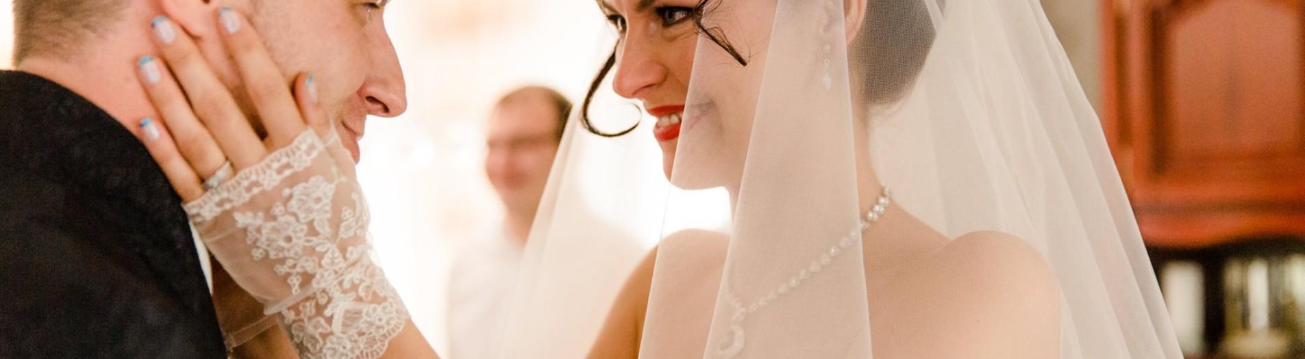 Hochzeitsfotografie und Video in Landau
