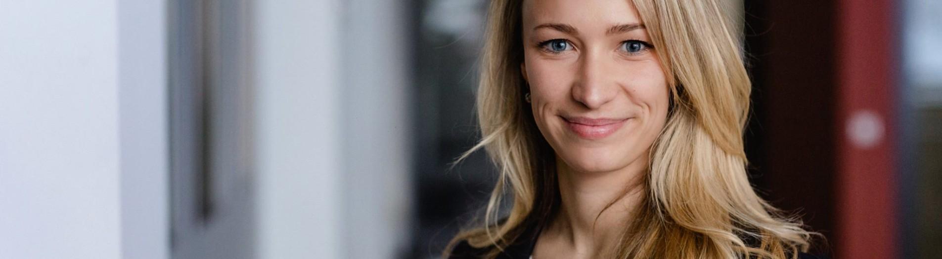 Bewerbungsfotos für Kunden aus Heidelberg und Neuenbürg