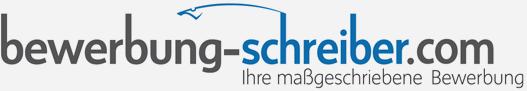 bewerbungsschreiber-logo