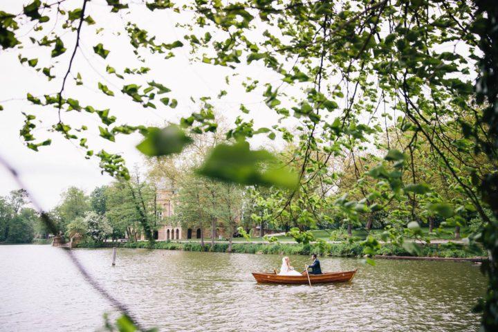 Hochzeitsfotografie ganztags in Ludwigsburg für Steffi und Yavuz