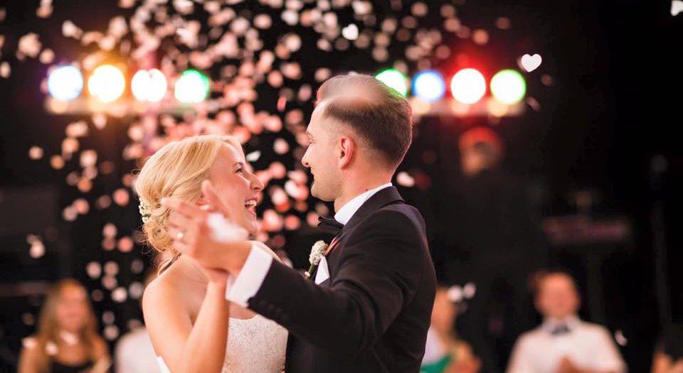 Hochzeitsfotos und After-Wedding mit Eveline und Waldemar