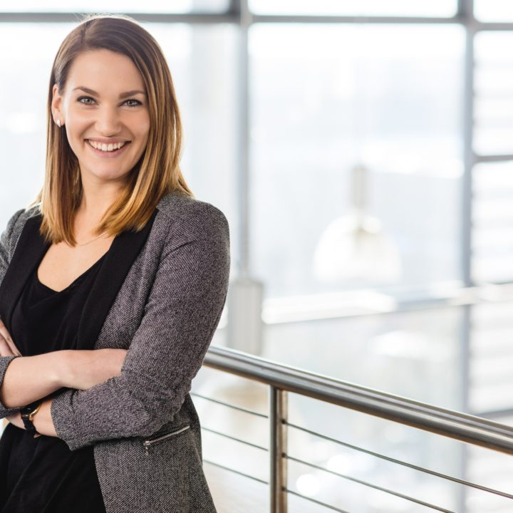 Bewerbungsfotos für Kunden aus Stuttgart und Karlsruhe