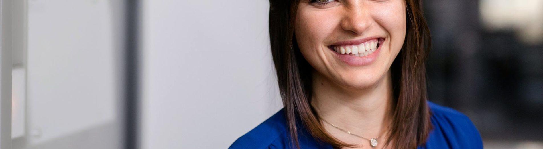 Ein paar generelle Tipps für Bewerbungsanschreiben - DO's und DON'Ts