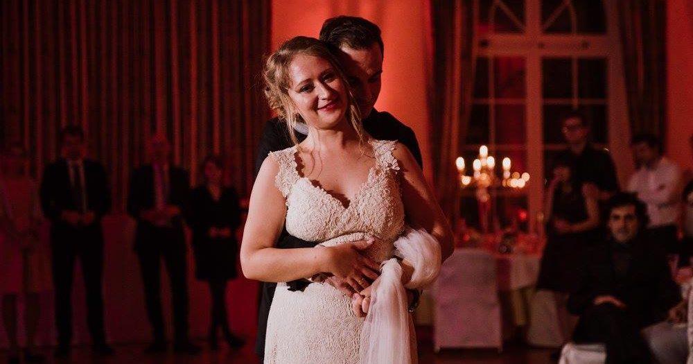 Hochzeitsfoto Impressionen aus 2017